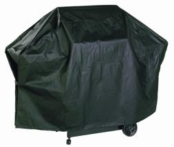 Char-Broil Grill Cover, 65 Inch Vinyl