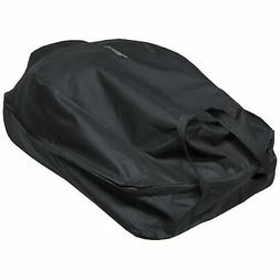 Grill Cover/Bag for Coleman Roadtrip 225 Portable Propane Gr