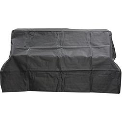 Summerset Grill Cover For 38-inch Trl / 40-inch Sizzler Buil