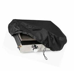 SHINESTAR Grill Cover for Blackstone 22 Inch Griddle, Tablet