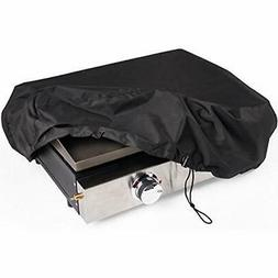 Grill Cover For Blackstone 22 Inch Griddle, Tabletop Garden