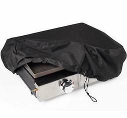SHINESTAR Grill Cover for Blackstone 22 Inch Griddle Tableto