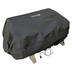 Grill Cover for Smoke Hollow 205 and PT300B  - Waterproof, H