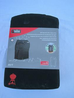 grill cover for spirit 210 gas grills