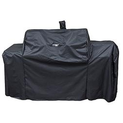 Grill Cover Outdoor Cooking Eating Accessories Yard Garden H