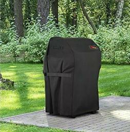 VicTsing Grill Cover, Small 30-Inch Waterproof Heavy Duty Ga