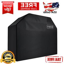 Grill,Cover w/Black Storage Bag for Weber Spirit Gas E-310,E