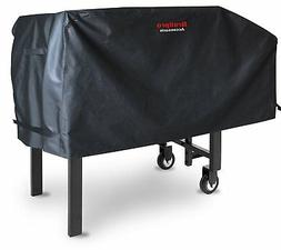 BroilPro Accessories 28 Inch Grill and Griddle Cover