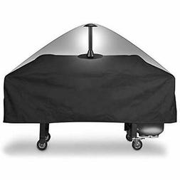 Grill Griddle Cover For Blackstone 36 Inch Griddle, Heavy Du