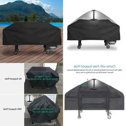 Sunpatio Grill Griddle Cover For Blackstone 36 Inch Griddle,