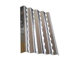 bbqGrillParts Heat Shield for Brinkmann 810-2320, 810-2320B,