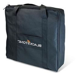 Blackstone Heavy Duty Carry Bag and Cover Set for 17 in. Tab