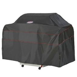 Kingsford Water-Resistant Barbecue Grill Cover