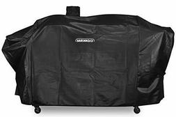 Smoke Hollow Grill Cover Ps9900 Grill Cover