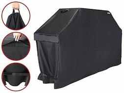 Unicook Heavy Duty Universal Barbecue Grill Cover 70-inch Up