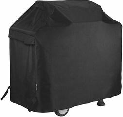 Unicook Heavy Duty Waterproof Barbecue Gas Grill Cover, Smal