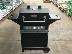 Holland Freedom Propane Grill