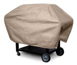 KoverRoos III 33062 Medium Barbecue Cover, 23-Inch Diameter