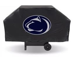 Rico Industries NCAA - Grill Cover, Penn State Nittany Lions