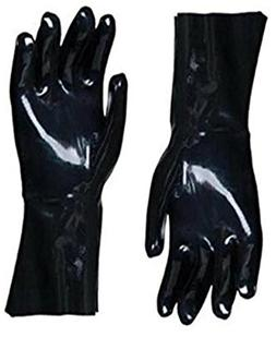 Artisan Griller Insulated Barbecue Gloves * Best Heat Resist