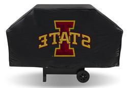 Iowa State Cyclones Economy Grill Cover