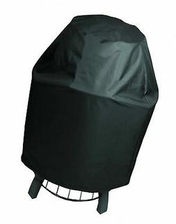Broil King KA 5544 Heavy Duty Grill Cover