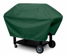 KoverRoos Weathermax 2-Shelf Barbecue Cover