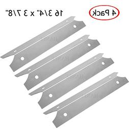 YIHAM KS702 Gas Grill Replacement Parts Stainless Steel Heat