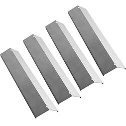 YIHAM KS752 Gas Grill Replacement Parts for Brinkmann, Aussi