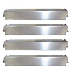 YIHAM KS763 BBQ Replacement Parts Stainless Steel Heat Plate