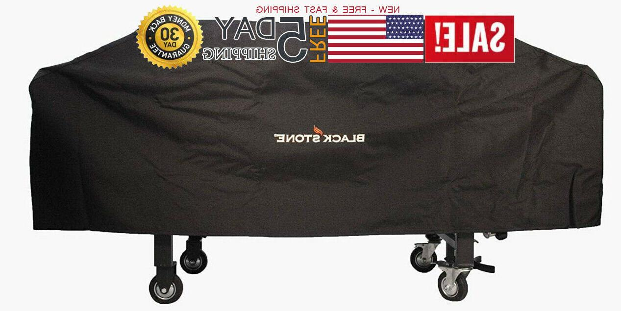 1528 heavy duty grill cover 36 griddle