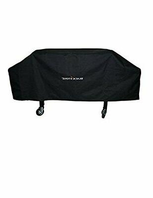 """Blackstone Heavy Grill Cover, 36"""" Griddle"""