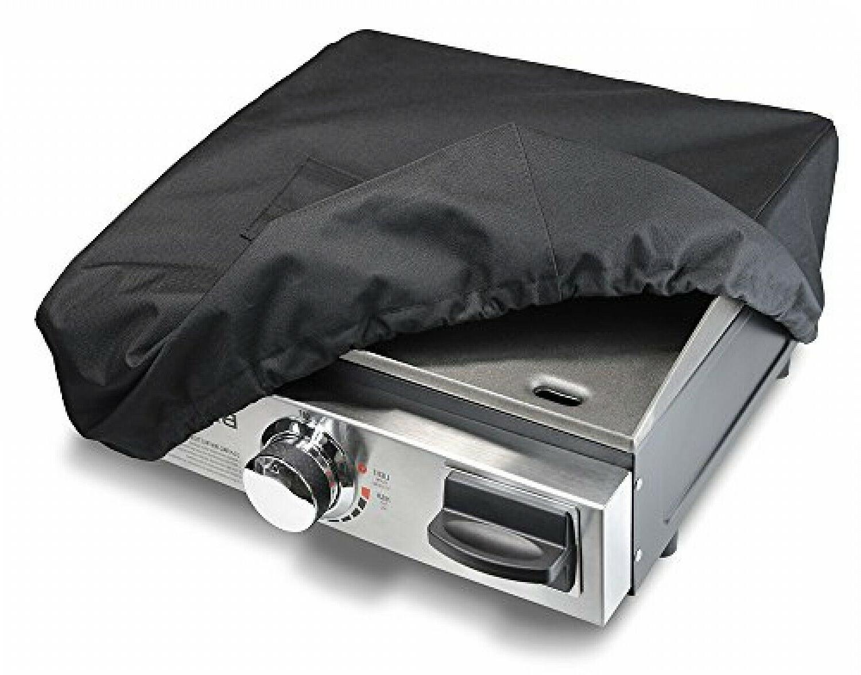Blackstone Griddle Cover Top Carry Bag 600 D
