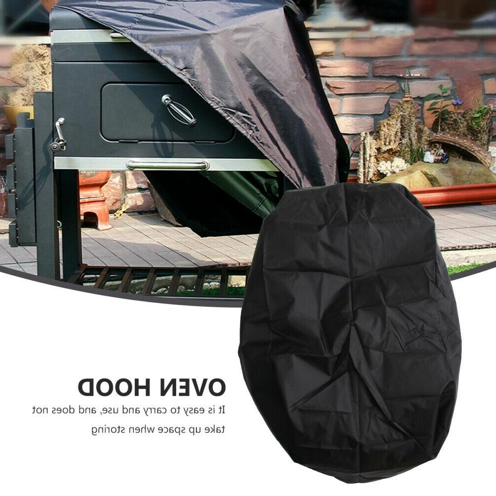 Cover Grill Waterproof Cover