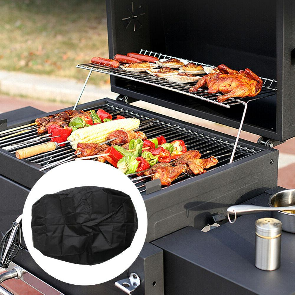1pc Practical Cover Grill