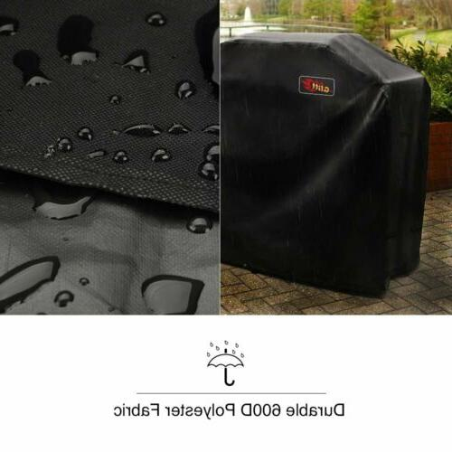 "Grill Waterproof 58"" BBQ"