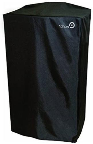 Esinkin 30-Inch Electric Smoker Cover for Masterbuilt Electr