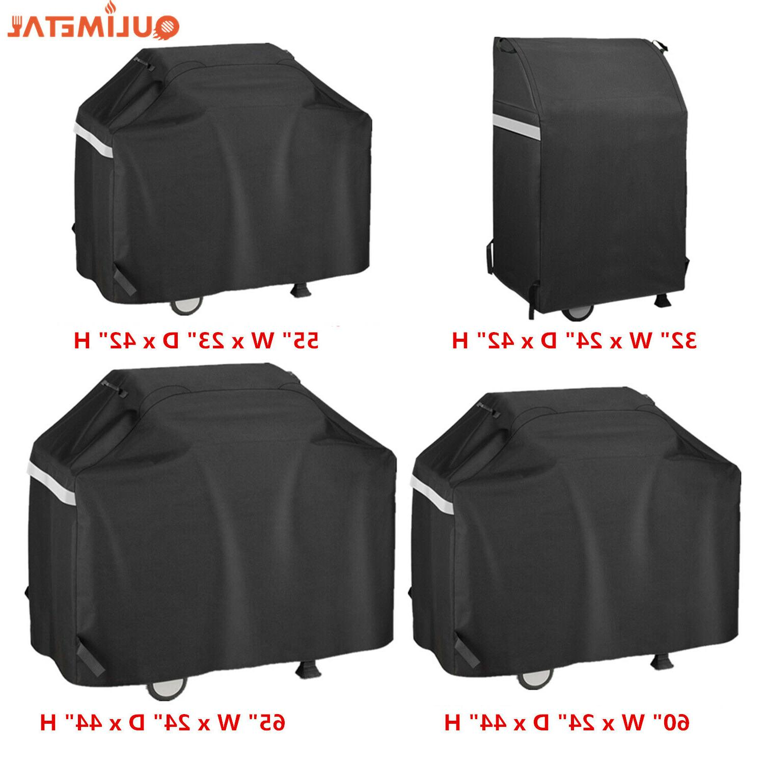 32 55 60 65 inch grill cover