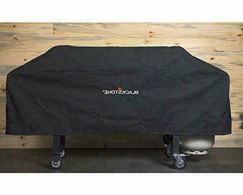 """36"""" Griddle Cover Grill Heavy Duty 1528 Uv"""