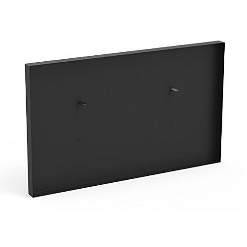 Blackstone 5003 Cover Inch,