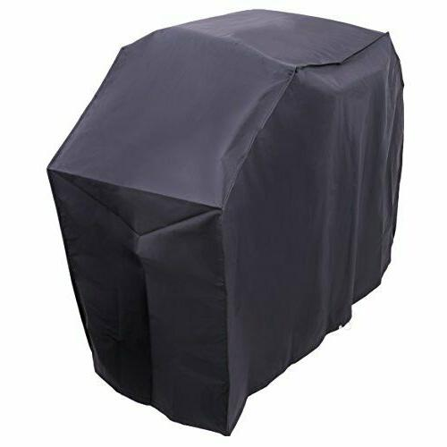 52inch Grill Cover Char-Broil