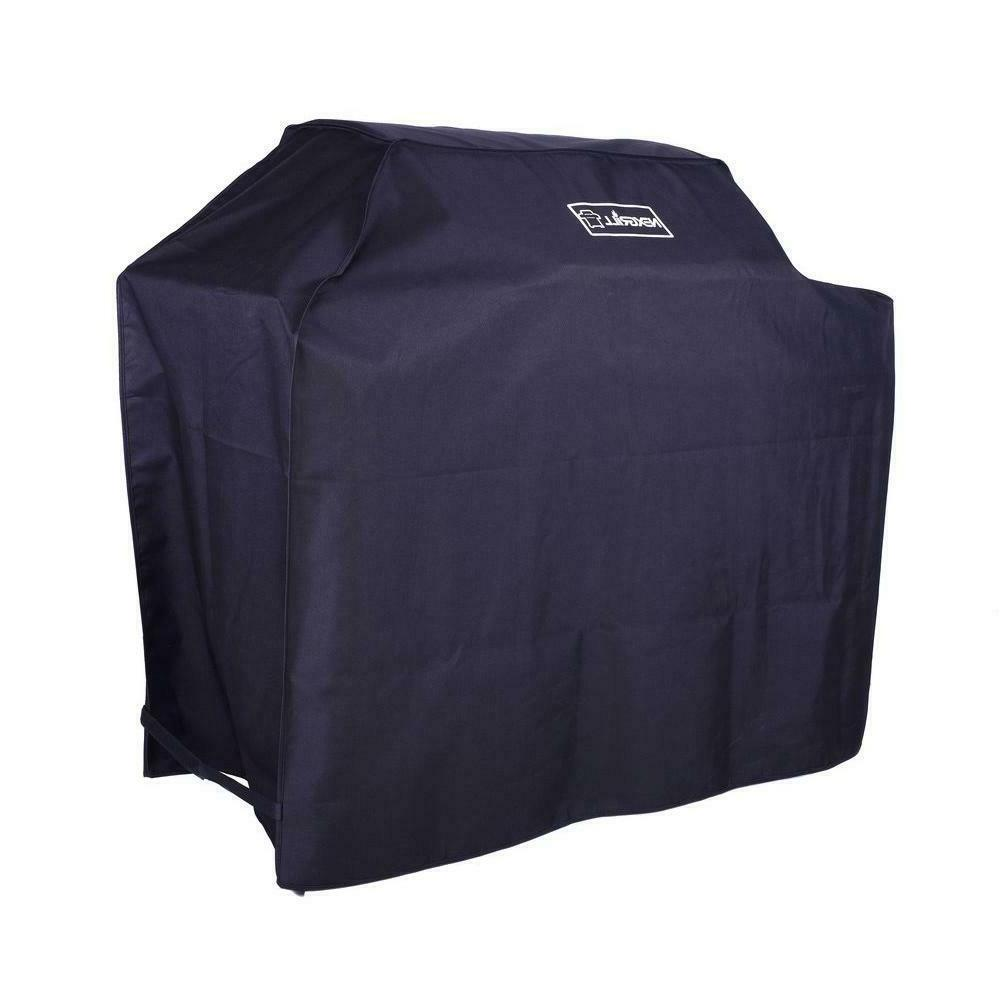 Barbecue Tent Style 52 Inch Polyester PVC Blend
