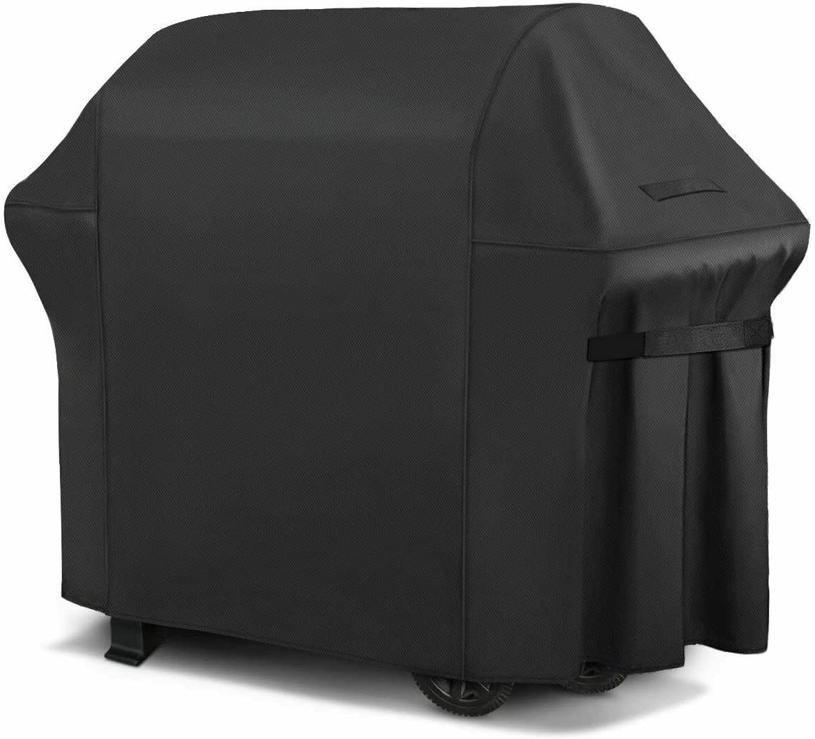 58 inch bbq grill cover for weber