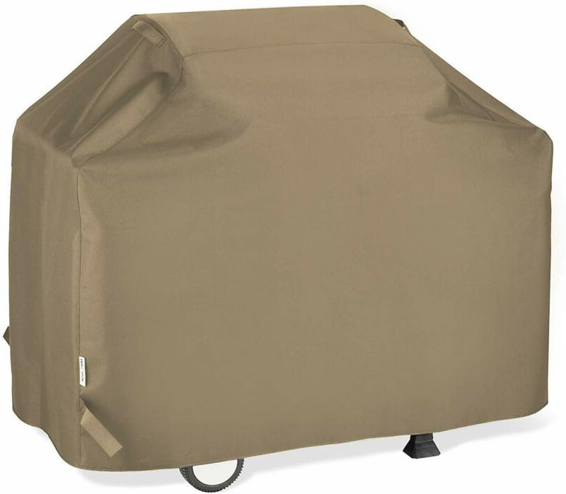 65 inch bbq grill cover large waterproof