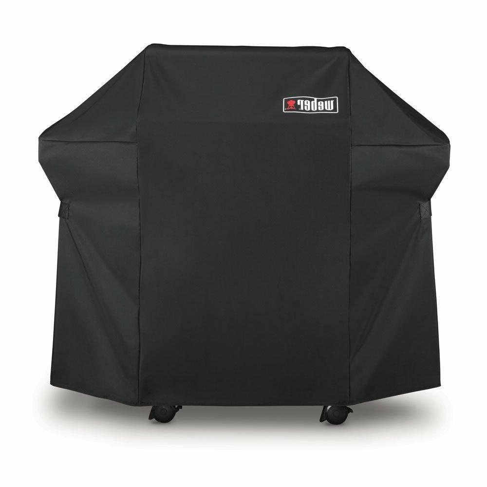 Weber Premium Cover For Series Gas