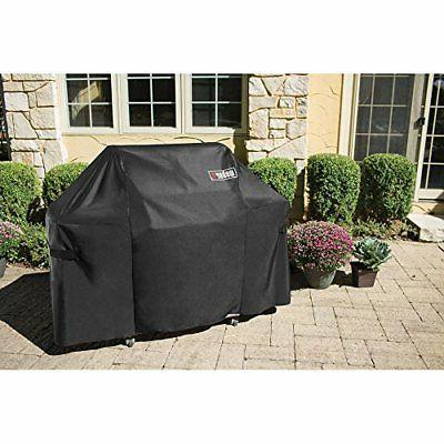 Weber 7107 Grill 44in X Storage Bag Gas