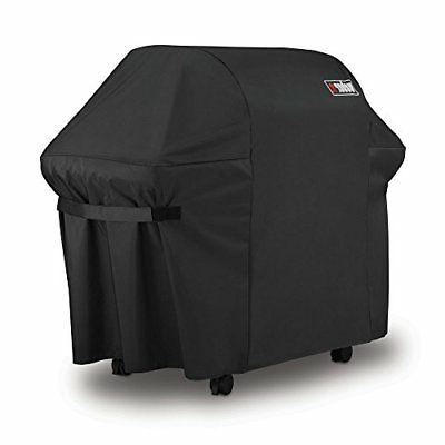 Weber 7107 44in 60in with Storage Bag Gas