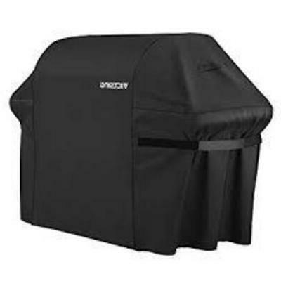 7108 grill cover 64 inch waterproof cover