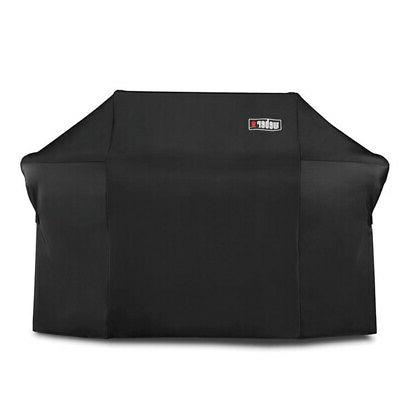7109 grill cover for summit 600 series