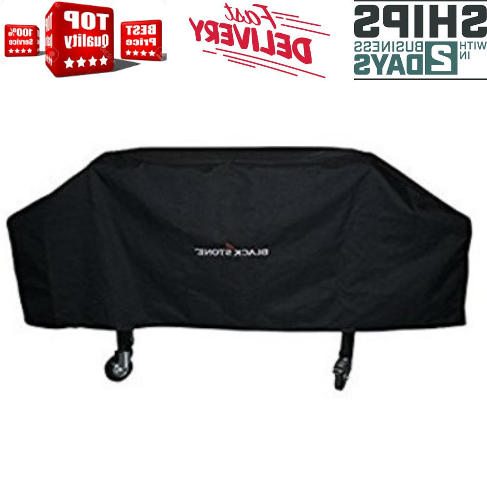 """Blackstone 36"""" Inch Griddle Cover OutdoorGas Grill BBQ Prote"""